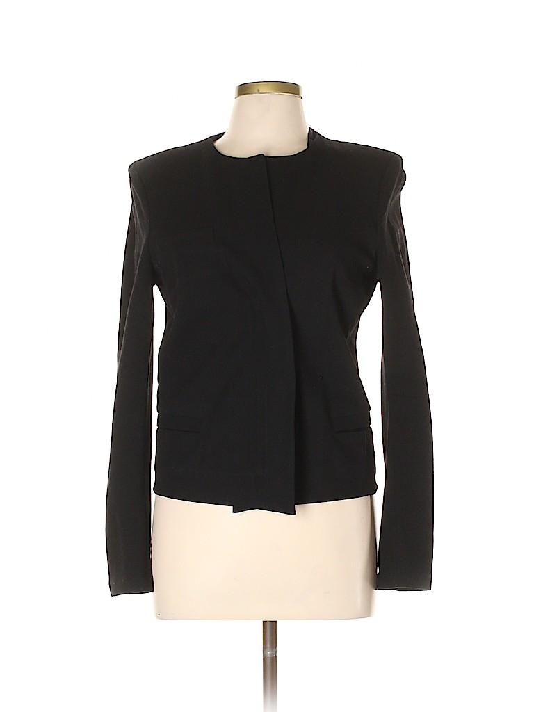 Isabel Marant Women Jacket Size 42 (FR)