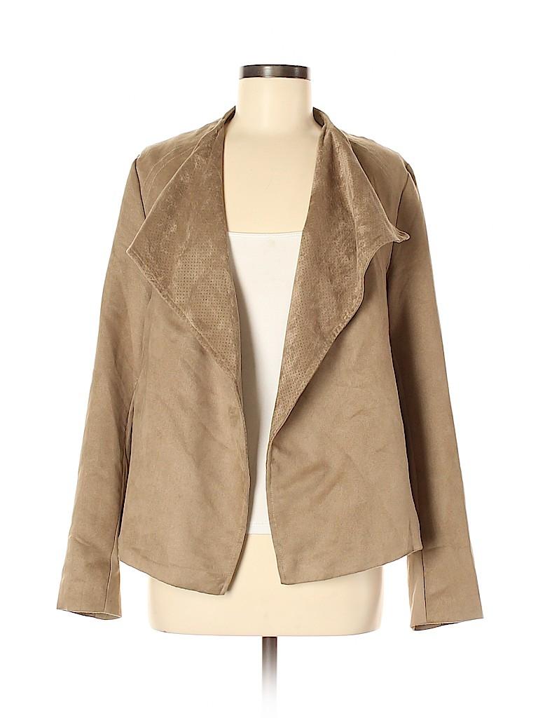 Kut from the Kloth Women Blazer Size L