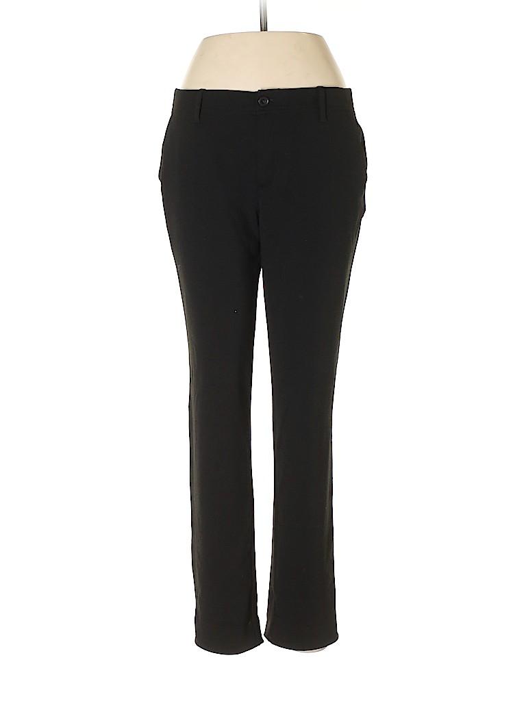 Gap Women Dress Pants Size 17