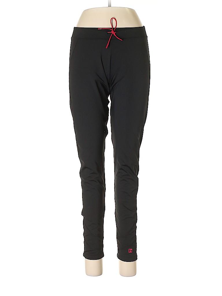 Hind Women Active Pants Size L