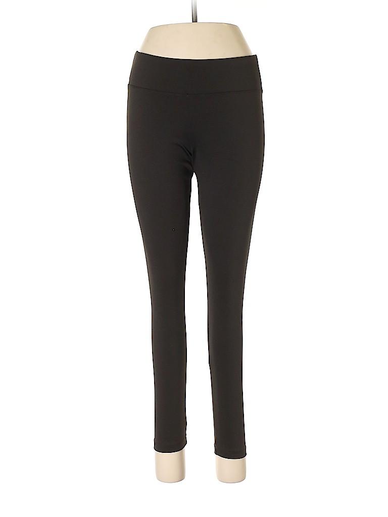 Marika Tek Women Active Pants Size L