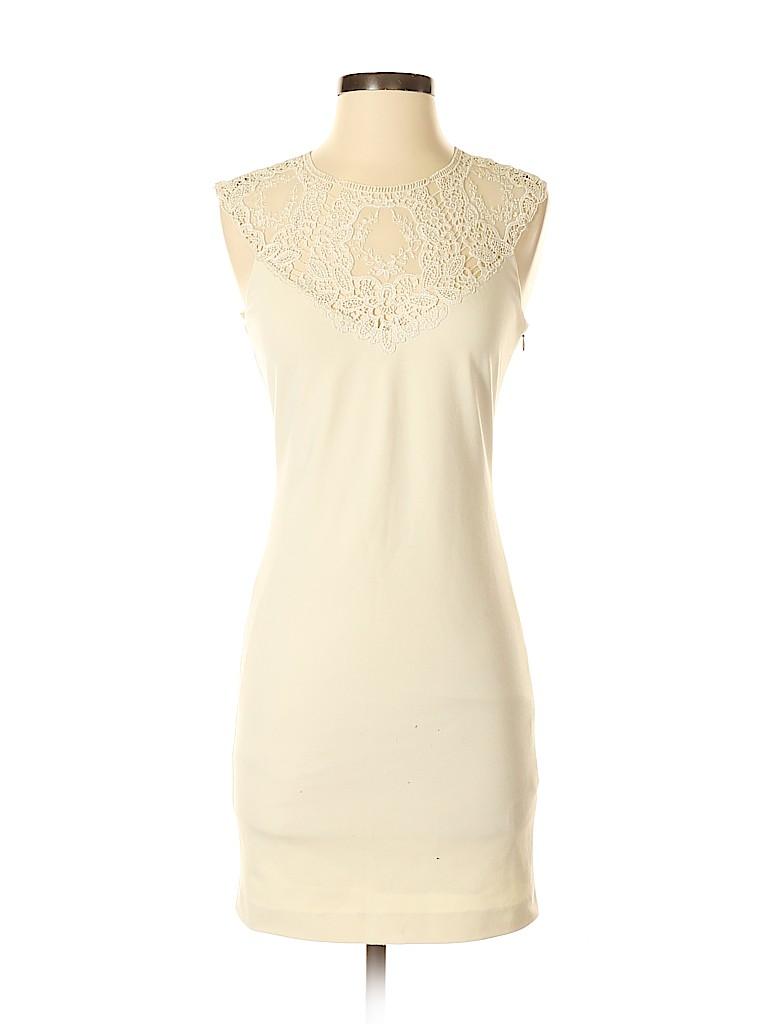 Ted Baker London Women Cocktail Dress Size 4 (1)
