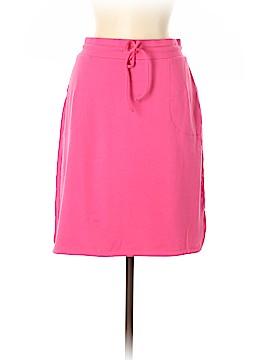 66207c751b Women's Midi Skirts On Sale Up To 90% Off Retail | thredUP