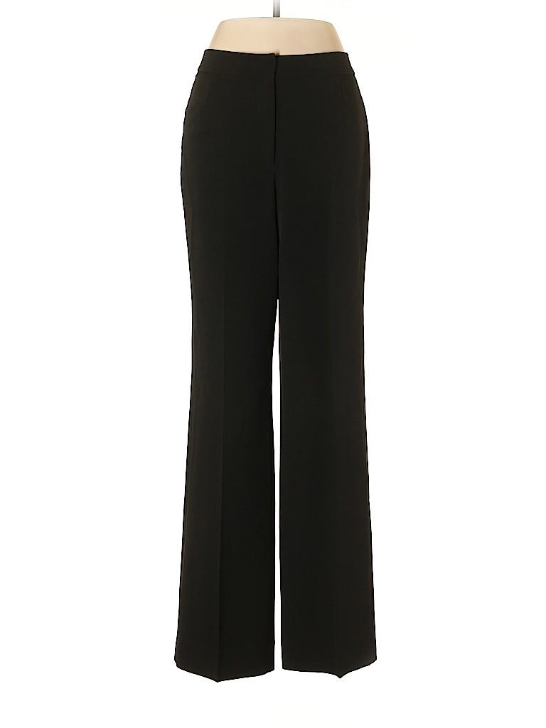 Jones Studio Women Dress Pants Size 6