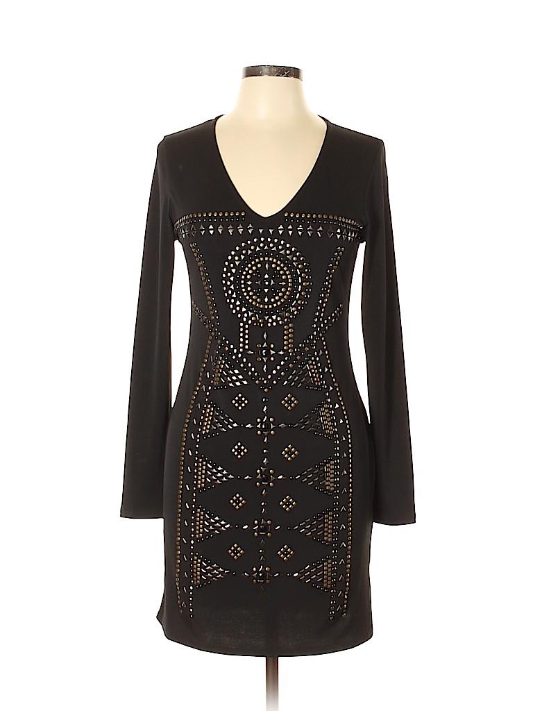 S-Twelve Women Cocktail Dress Size L