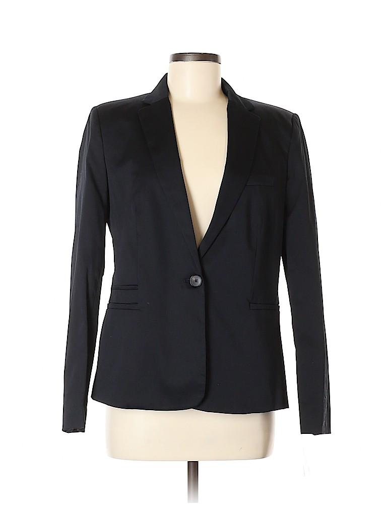 MNG Suit Women Blazer Size 10