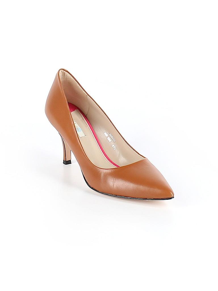 Boden Women Heels Size 41.5 (EU)