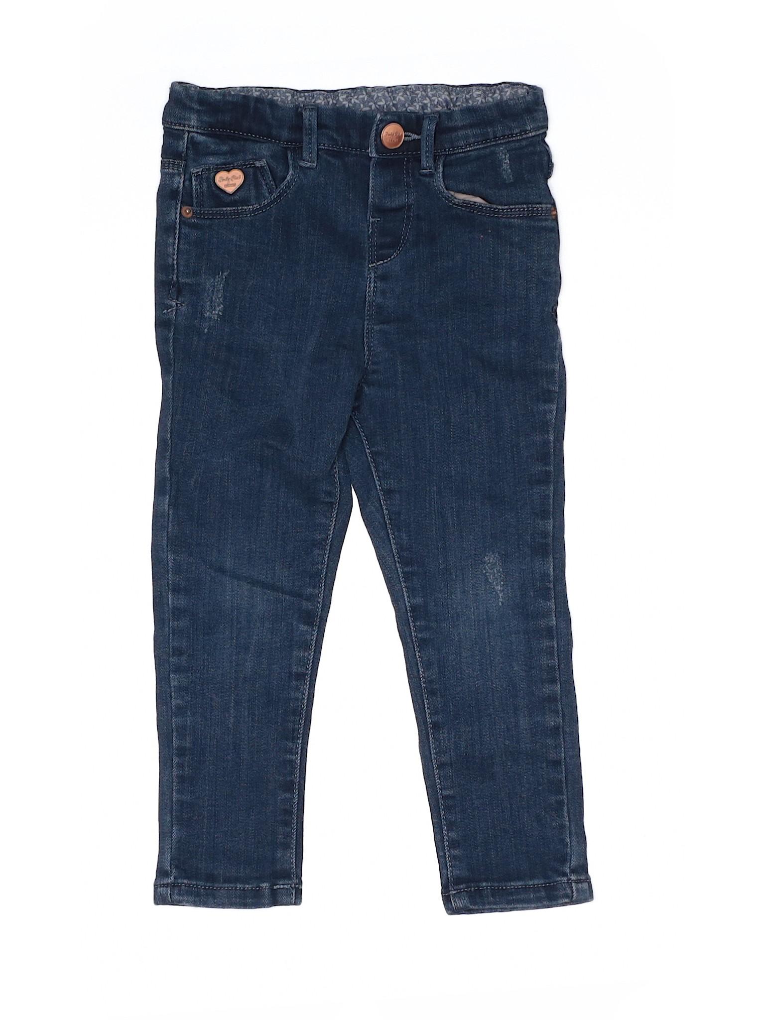 1db9305d Jeans