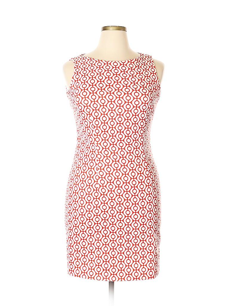 Alyx Women Cocktail Dress Size 10