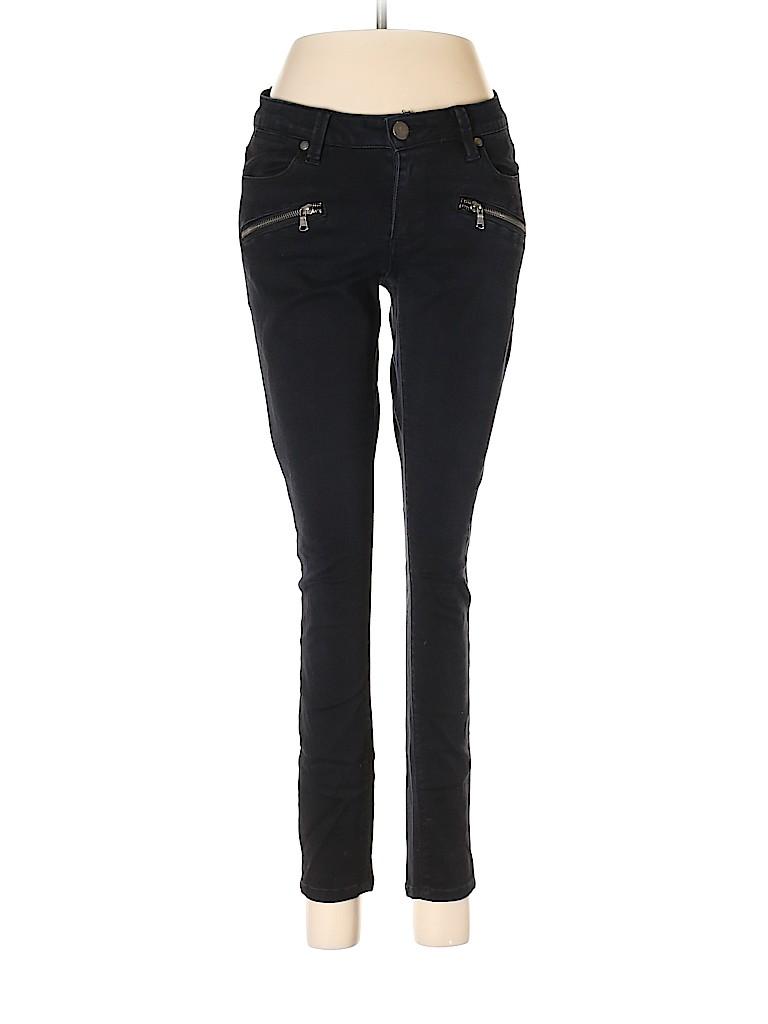 Max Jeans Women Jeans Size 2