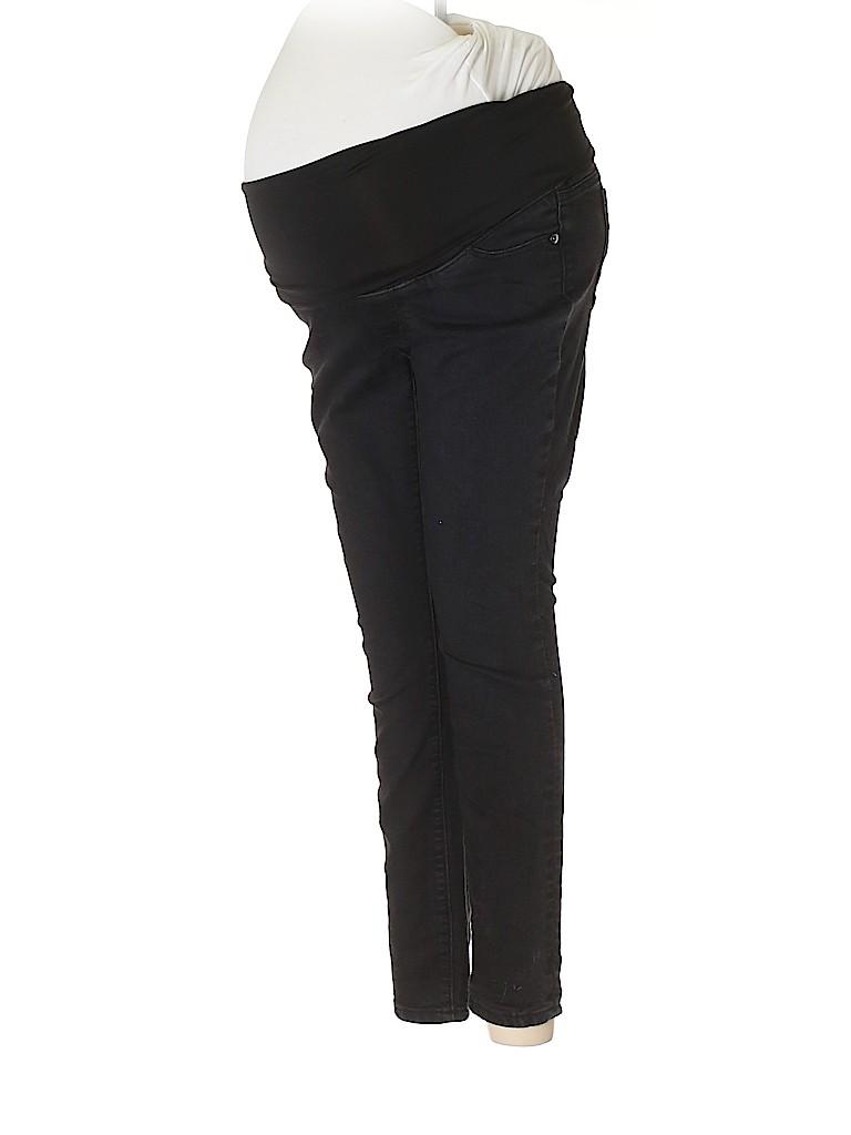 Ann Taylor LOFT Women Jeans Size 4 (Maternity)