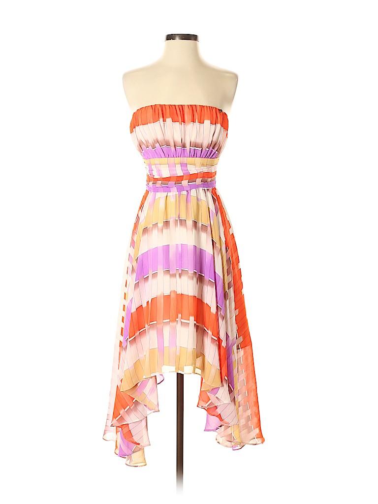 Guess Women Cocktail Dress Size XS