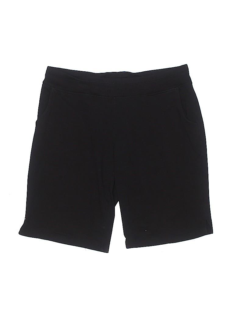 Nicole Miller Women Shorts Size S