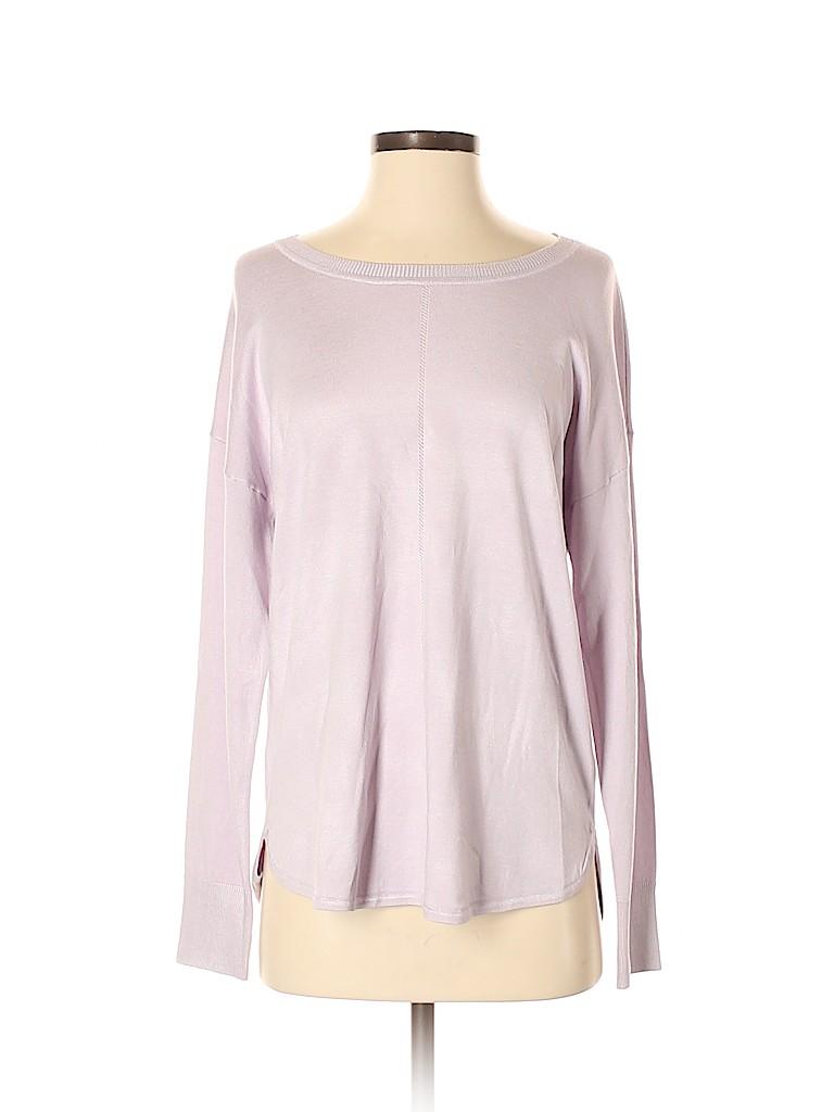 Ellen Tracy Women Pullover Sweater Size S