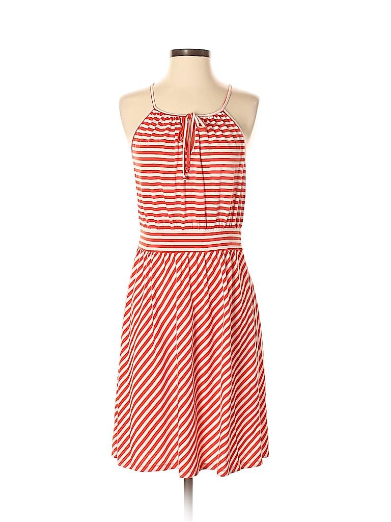 Elle Women Casual Dress Size S