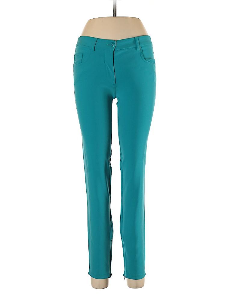 Boutique Moschino Women Casual Pants Size 6