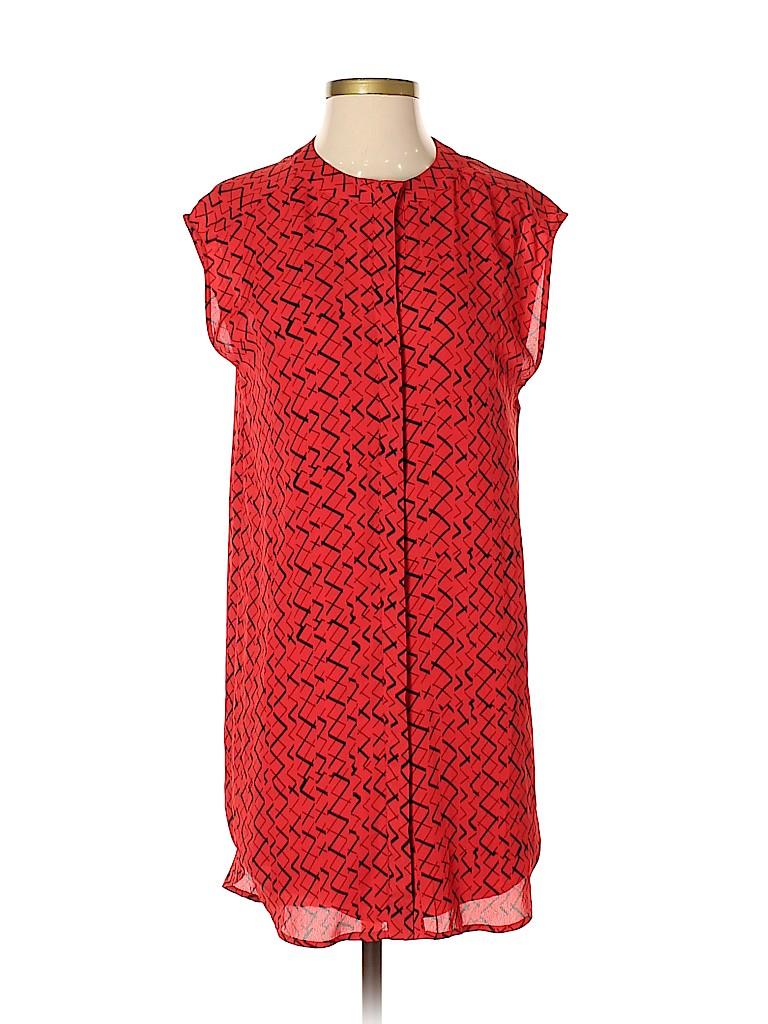 BB Dakota Women Casual Dress Size XS