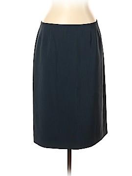 e81f6e587 Kasper Women's Clothing On Sale Up To 90% Off Retail   thredUP