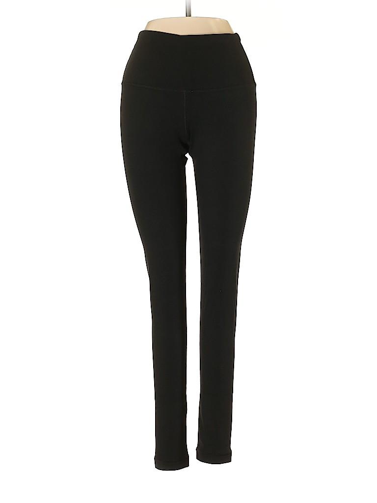 90 Degrees by Reflex Women Active Pants Size XS