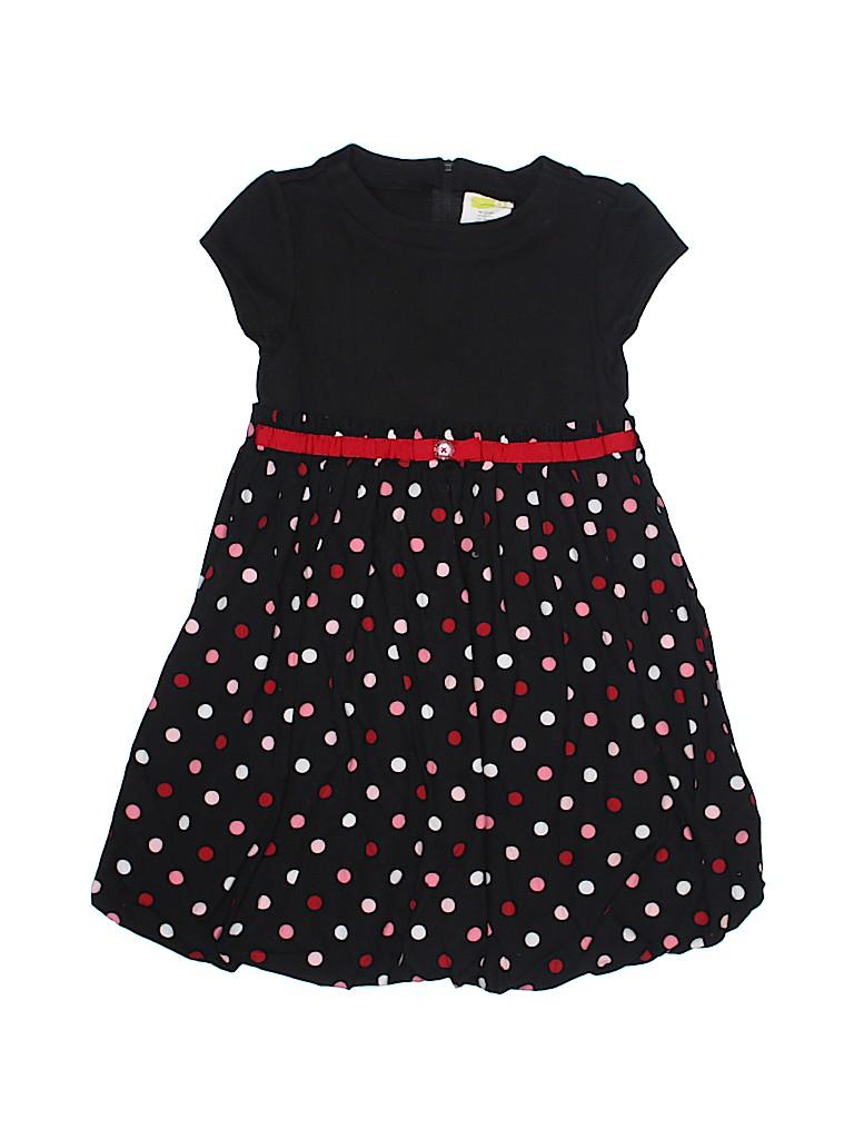 Crazy 8 Girls Dress Size 7 - 8