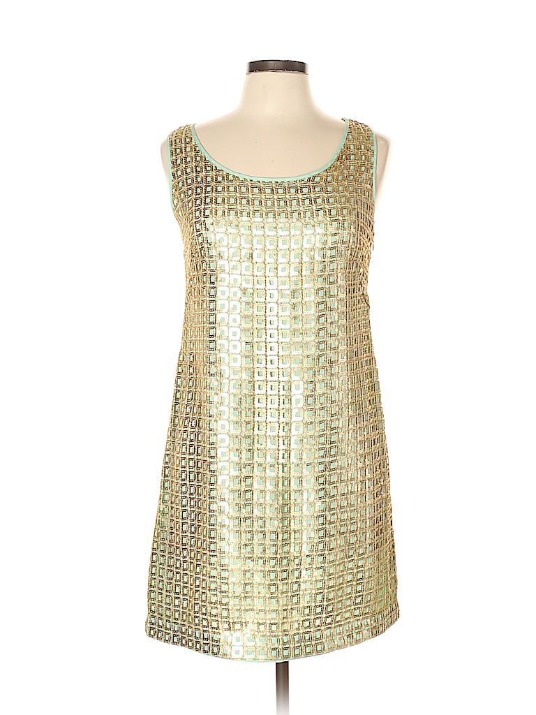 Tabitha Women Casual Dress Size 6