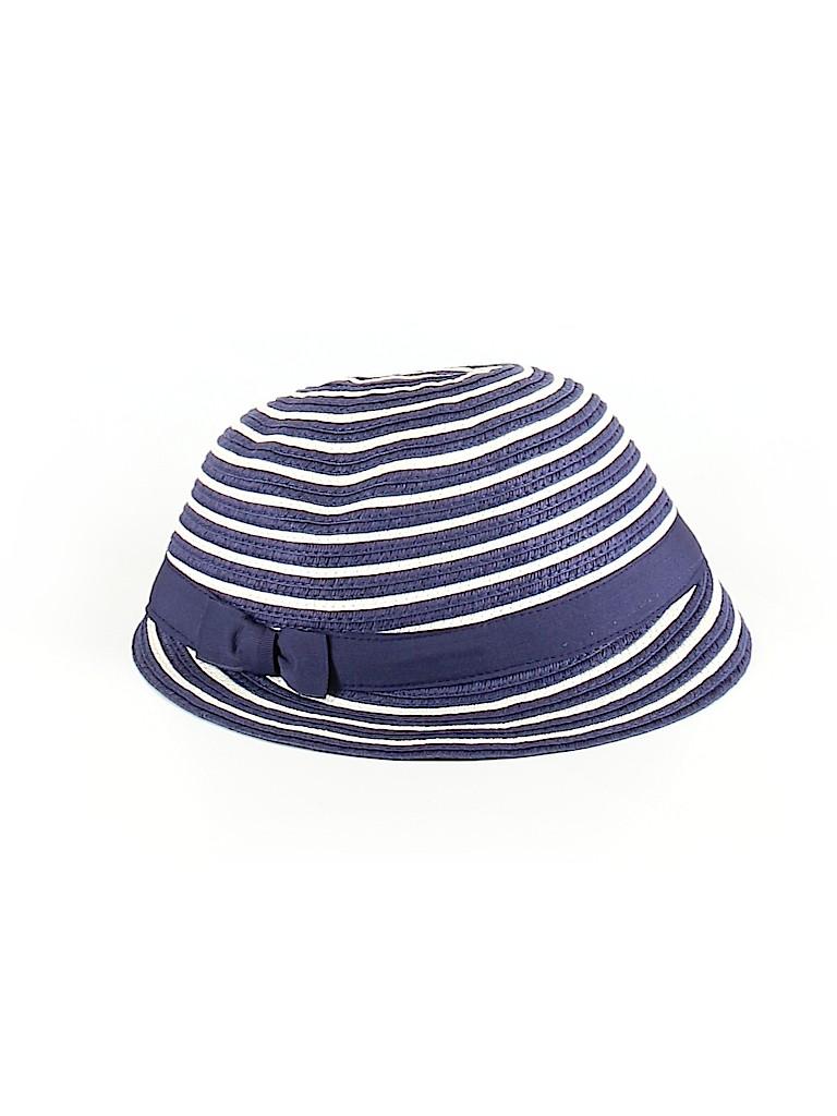 Gymboree Girls Hat Size L (Youth)