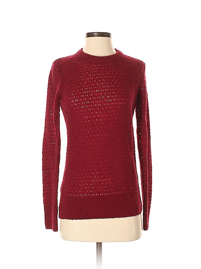 Joe Fresh Women Pullover Sweater Size XS