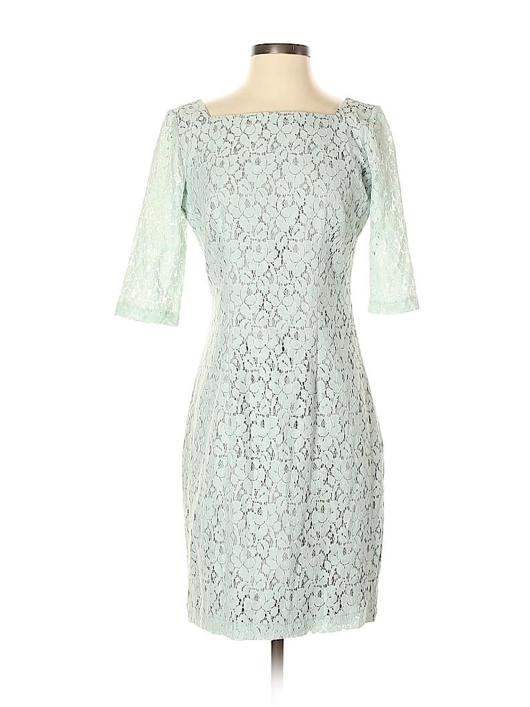 Single Dress Women Casual Dress Size 4