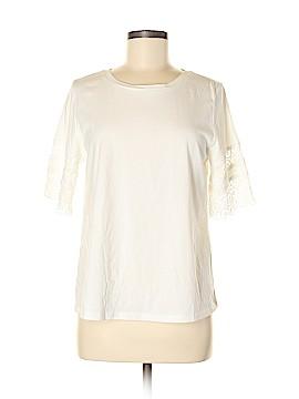 d91944cbb72cc Ann Taylor Loft Women s Clothing On Sale Up To 90% Off Retail