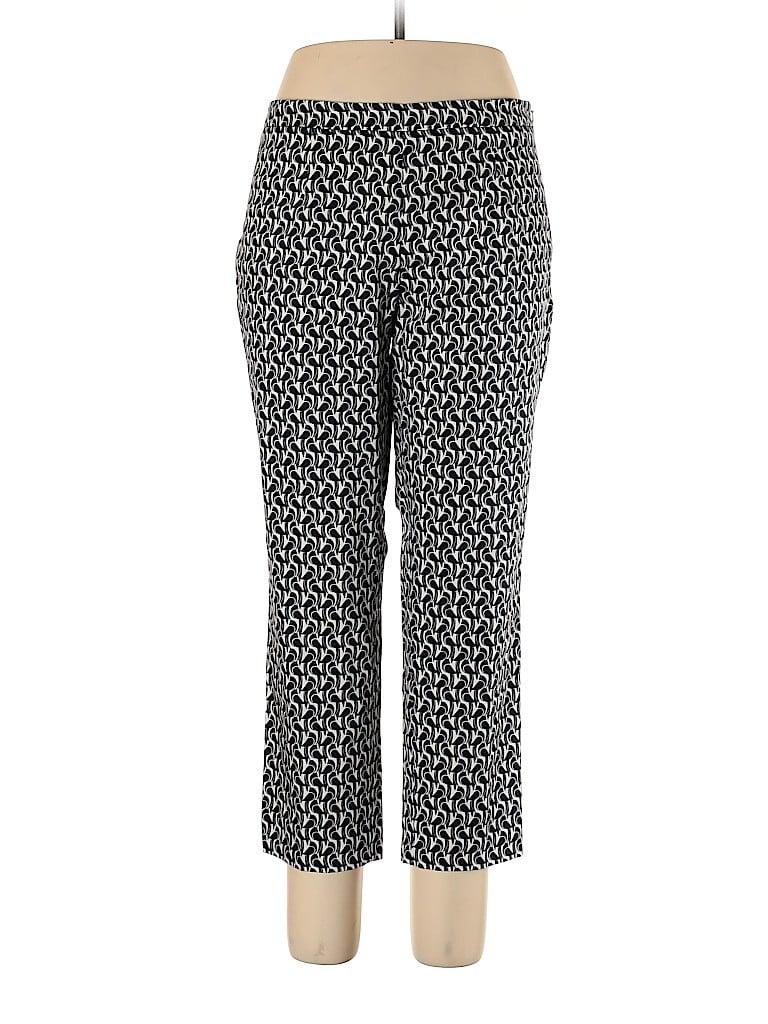 Brooks Brothers Women Dress Pants Size 14