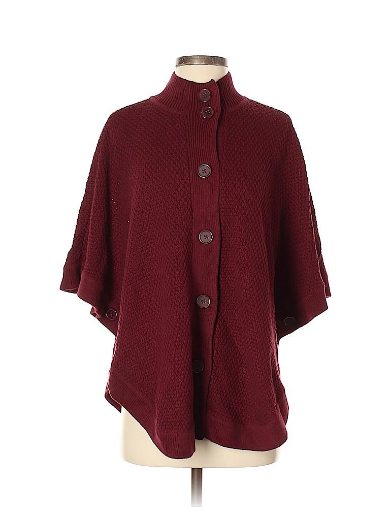 D&Co. Women Cardigan Size XXS