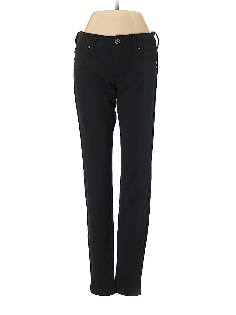 STS Blue Women Casual Pants Size 5