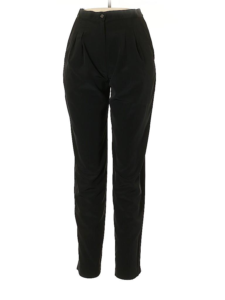 Charter Club Women Dress Pants Size 10