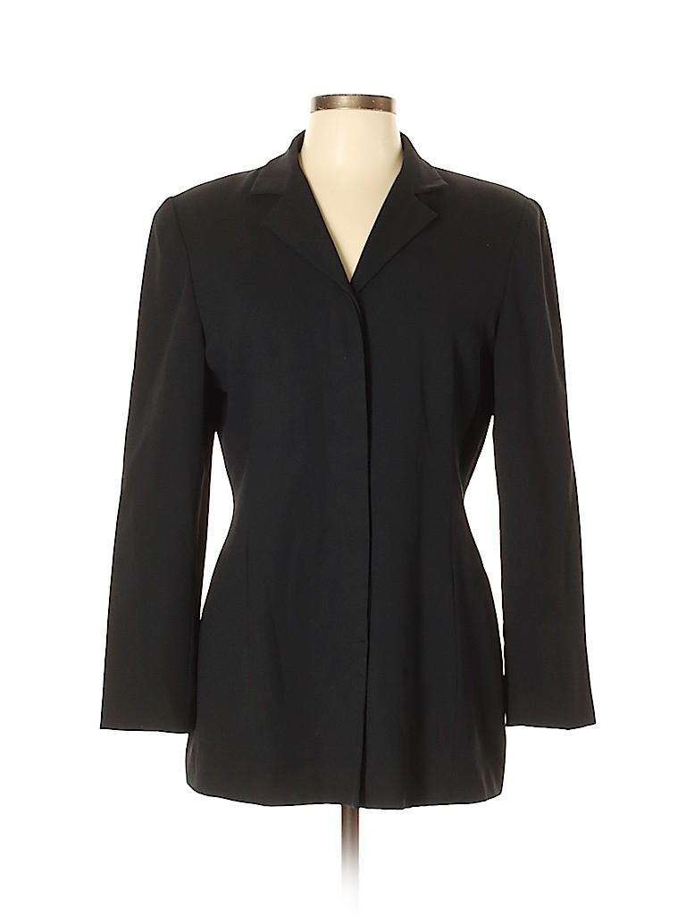 Christina Women Blazer Size 10