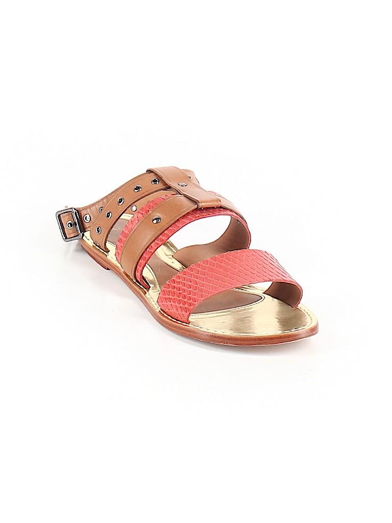 Leifsdottir Women Sandals Size 38 (EU)