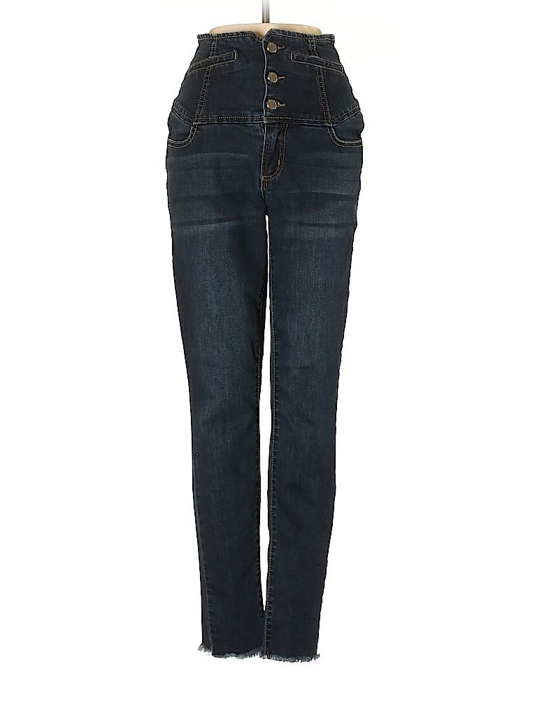 Boom Boom Jeans Women Jeans Size 5
