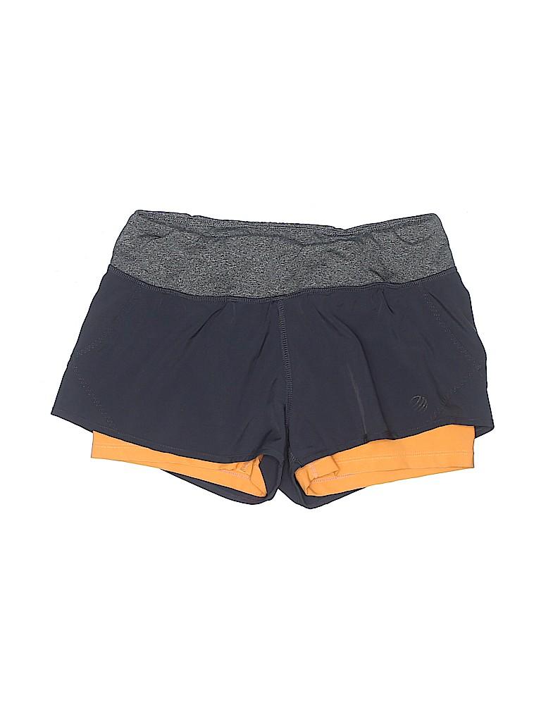 MPG Women Athletic Shorts Size S
