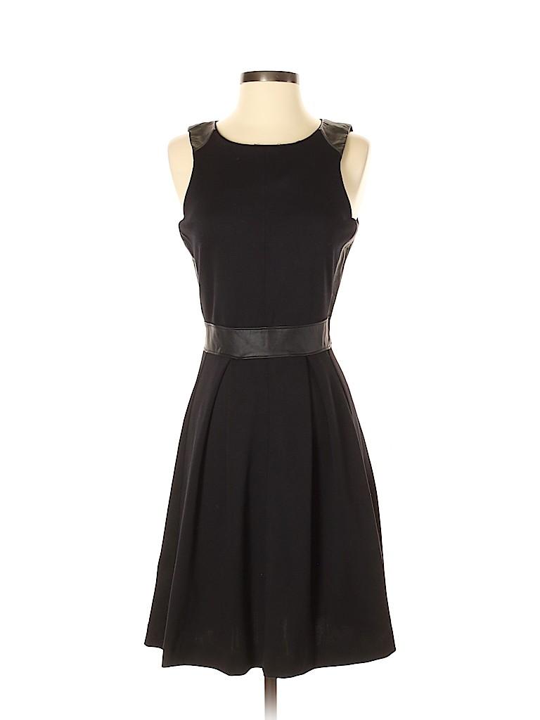 Nicole by Nicole Miller Women Casual Dress Size S