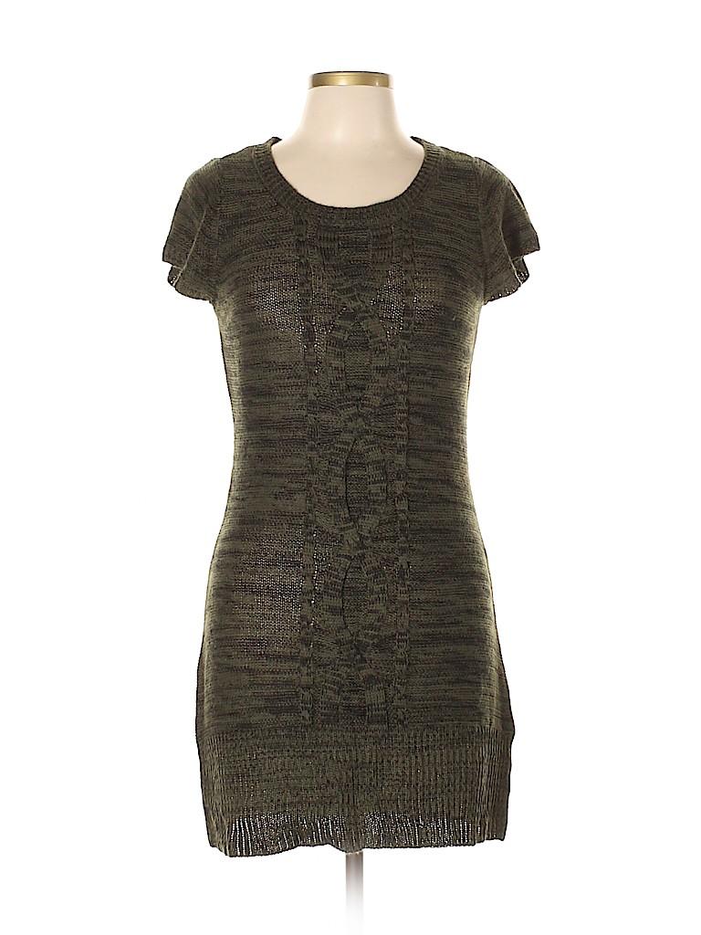 L.e.i. Women Casual Dress Size XL