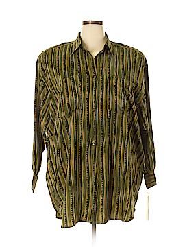 c23ad7fd2c8851 Linda Allard Ellen Tracy Plus-Sized Clothing On Sale Up To 90% Off ...