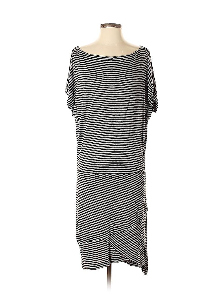 Robert Rodriguez Women Casual Dress Size M