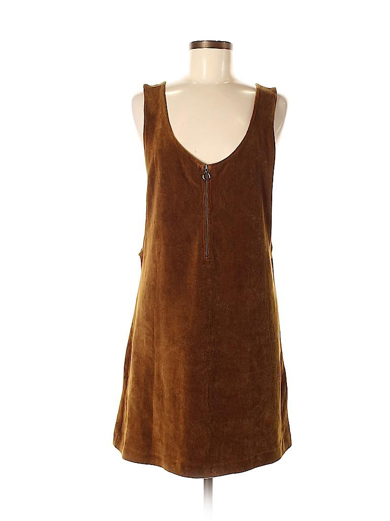 MNG Women Casual Dress Size 8