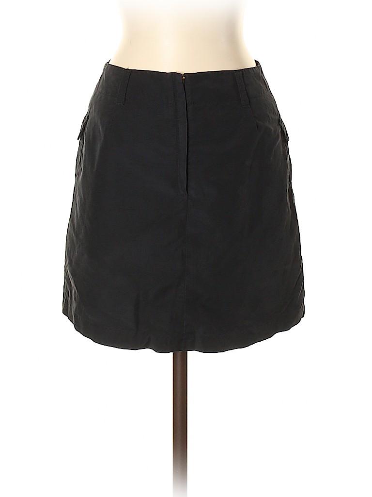 Guess Women Casual Skirt 26 Waist