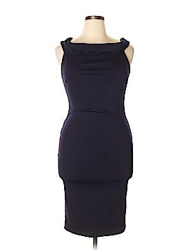 fdf7d08d8b2 Fashion Nova Women s Clothing On Sale Up To 90% Off Retail