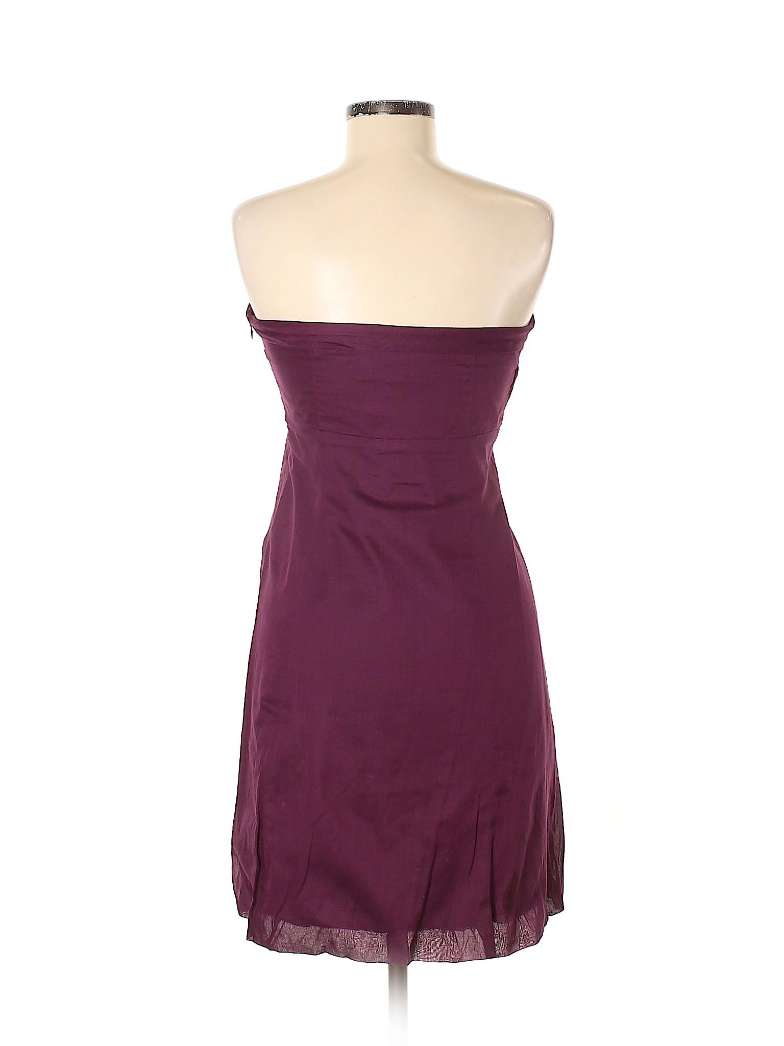 ea882d32 Amazon Junior Cocktail Dresses