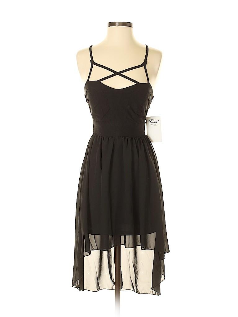 Trixxi Women Casual Dress Size 3