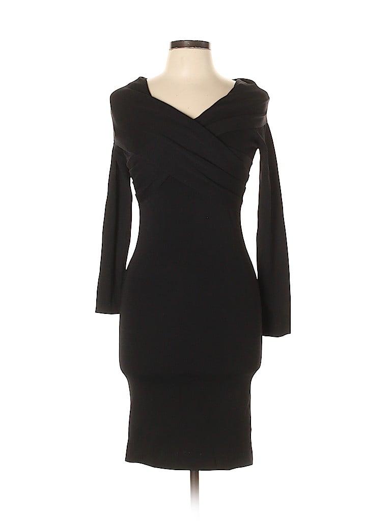 Do & Be Women Casual Dress Size M