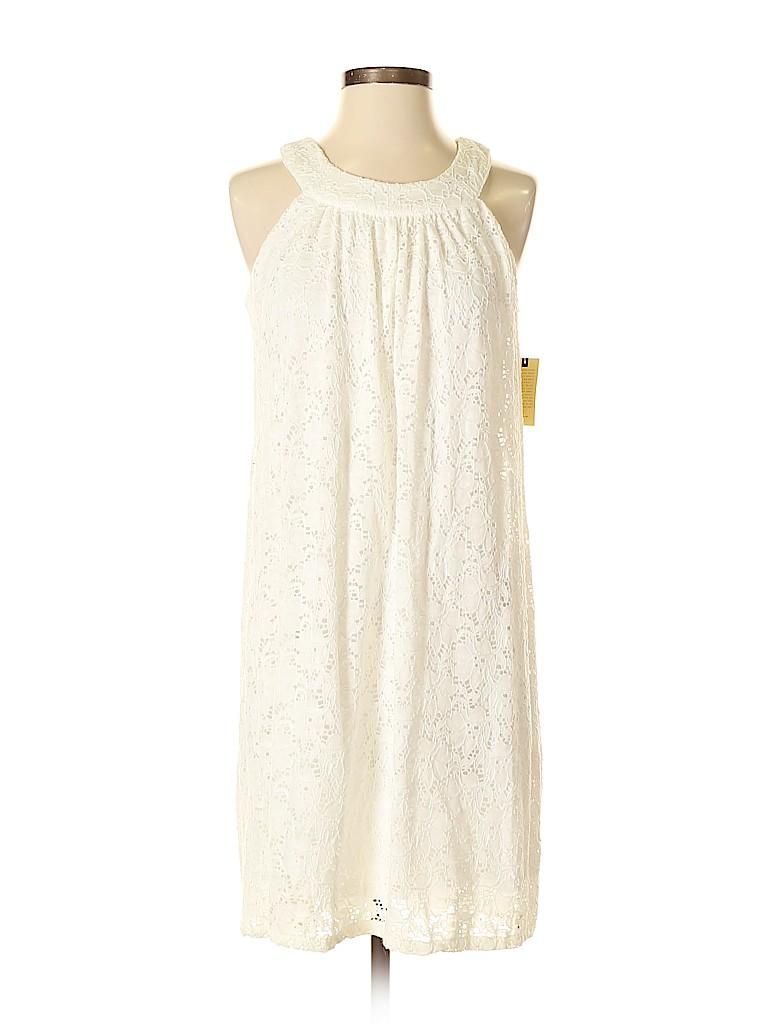 STETSON Women Casual Dress Size S