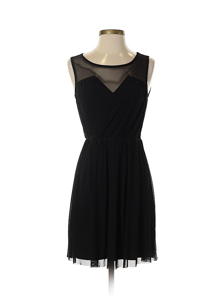 Jack. Women Casual Dress Size 4