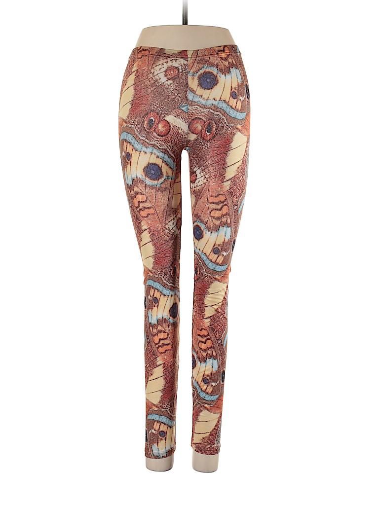 Xhilaration Women Casual Pants Size S